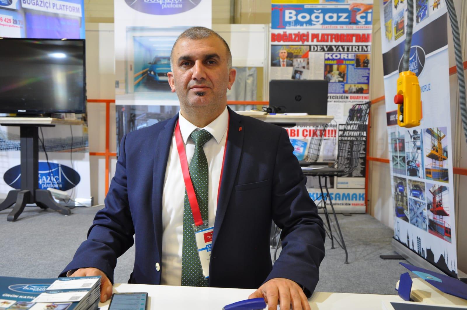 Erhan AVŞAR